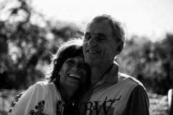 Nicolle & Alain